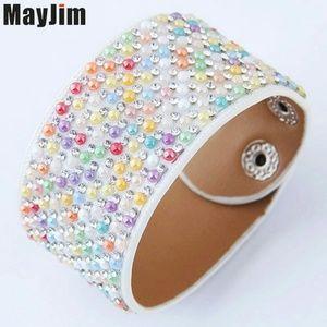 Jewelry - Luxury bracelet